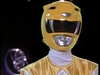yellowranger.jpg
