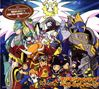 Digimon_Frontier_CD_Cover.jpg