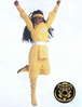 Mighty_Morphin_Power_Rangers_-_Aisha_yellow_ninja_ranger.JPG