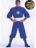 Mighty_Morphin_Power_Rangers_-_Billy_Blue_Ninja_Ranger.JPG