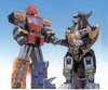Mighty_Morphin_Power_Rangers_-_Dragonzord_and_egazord.JPG
