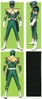 Mighty_Morphin_Power_Rangers_-_Green_Ranger_profile.JPG