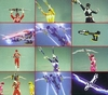 Mighty_Morphin_Power_Rangers_-_Power_Blaster_sequence.JPG