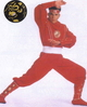 Mighty_Morphin_Power_Rangers_-_Rocky_Red_Ninja_Ranger.JPG