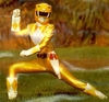 Mighty_Morphin_Power_Rangers_-_Yellow_Ranger.JPG