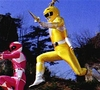 Mighty_Morphin_Power_Rangers_-_Yellow_and_Pink_Ranger_attack.JPG
