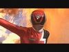 28j_Dekaranger_Movie_0002.jpg