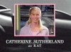Catherine_Sutherland_as_Kat~1.jpg