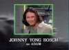 Johnny_Yong_Bosch_as_Adam~0.jpg
