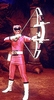 Pink_Ranger_with_Turbo_Wind_Fire.jpg