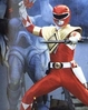 Red_Ranger_with_Dragon_Dagger___Shield.jpg