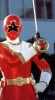 Red_Ranger_with_Zeo_Five_Power_Weapon.jpg