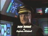 Ron_Rogge_as_Captain_Mitchell.jpg