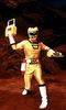 Yellow_Ranger_with_Turbo_Star_Charges.jpg