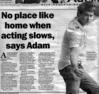 Advertiser24th-Jan-Adam-article.jpg
