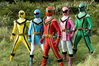 Power-Rangers-d02.jpg