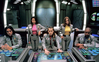 power-rangers-in-space-tv-1-g.jpg