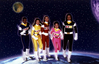 power-rangers-kids-tv-movie137-1-g.jpg