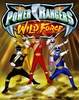 power-rangers-wild-force-01-g.jpg