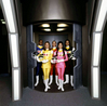 the-power-rangers-tv-series154-1-g.jpg