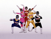 the-power-rangers-tv-series157-1-g.jpg