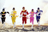 the-power-rangers-tv-series172-g.jpg
