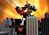 ninja_megazord_first_test.jpg