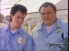 Bulk_and_Skull_as_Junior_Police_Officers.jpg