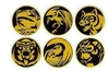 The_Power_Ranger_power_coins_from_season_3_(ninja_coins).jpg