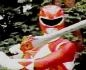 mmpr-powersword.jpg