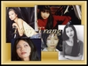 thuy_wallpaper3.jpg