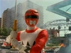 The_Red_Galaxy_Ranger_2.jpg