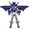 Bat_Battilizer_(Blue_Moon_s_Powers).jpg