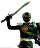Green_Dino_Mutant_Ranger.JPG