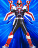 PR_Red_Megabattle_Maxspeed_Squadron_Ranger_partially_based_off_Masked_Rider_555.jpg