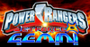 Power_Rangers_Jet_Force_Gemini_Logo.JPG