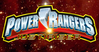 Power_Rangers_Logo.JPG