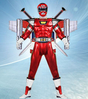 Red_Battilized_Turbo_Ranger.jpg