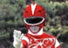 Red_Shark_Ranger_Ready.jpg