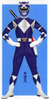 The_Blue_Ninja_or_Ninjetti_Mighty_Morphin_Power_Ranger_Upgrade_(Wolf).jpg