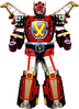 The_Red_Ninja_Megazord~0.jpg