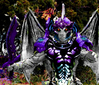 White_Draconoid_in_Purple_Draco_Armor.jpg