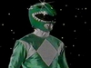 Green_Ranger_without_Dragon_shield.jpg