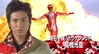 GoGo_Sentai_Boukenger_The_Movie_-_Saikyo_no_Precious__DVDRip_704x384_XviD__028_0002.jpg