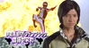 GoGo_Sentai_Boukenger_The_Movie_-_Saikyo_no_Precious__DVDRip_704x384_XviD__028_0003.jpg