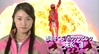 GoGo_Sentai_Boukenger_The_Movie_-_Saikyo_no_Precious__DVDRip_704x384_XviD__028_0006.jpg