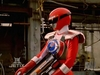 _TvT__Power_Rangers_Operation_Overdrive_07__At_All_Cost___TDIS-usotsuki___80C45F0A__098_0002.jpg