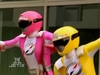 _TvT__Power_Rangers_Operation_Overdrive_08__Both_Sides_Now___TDIS-usotsuki___B711283D__036_0001.jpg