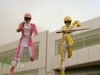 _TvT__Power_Rangers_Operation_Overdrive_08__Both_Sides_Now___TDIS-usotsuki___B711283D__036_0002.jpg