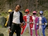 _TvT__Power_Rangers_Operation_Overdrive_08__Both_Sides_Now___TDIS-usotsuki___B711283D__079_0001.jpg